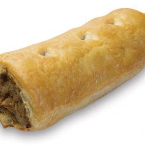 Sausage Roll  Large  Savoury Rolls
